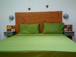 Appartamento in montagna per vacanze estive/inver - Corteno Golgi vacation rentals