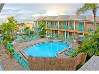 Property #283027 - basic - Clearwater vacation rentals