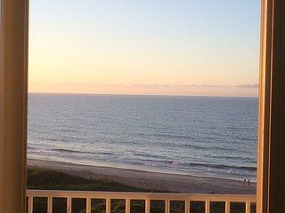 St Regis Oceanfront Condo-Unit #3411 - North Topsail Beach vacation rentals