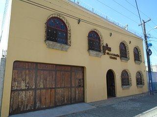 Villa Maria Tours - Antigua Guatemala vacation rentals