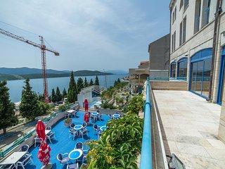 TH00491 Salus Hotel Stella / Superior / 64 - Neum vacation rentals