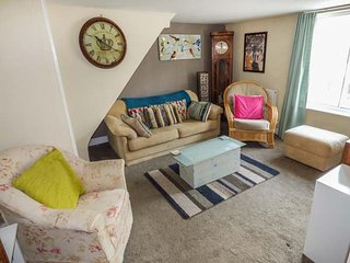 THE LOFT, three-storey townhouse, Smart TV, WiFi, walks in the area, in Winchcombe, Ref 934398 - Winchcombe vacation rentals