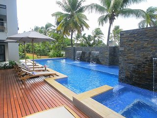 2 Bedroom Apartment Denarau Island - Nadi vacation rentals