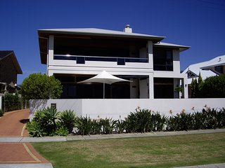 Lovely 2 bedroom Vacation Rental in South Perth - South Perth vacation rentals