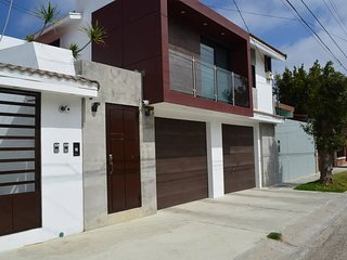 Nice Apartment in Playas de Tijuana - Tijuana vacation rentals