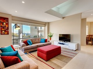 Cottesloe Beach House Stays - Contemporary Villa - Cottesloe vacation rentals