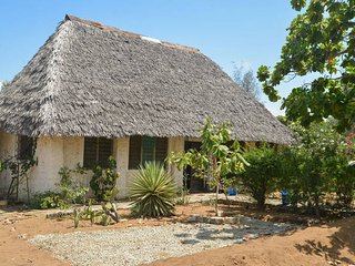 Beautiful Bed and Breakfast with Internet Access and Wireless Internet - Kilifi vacation rentals
