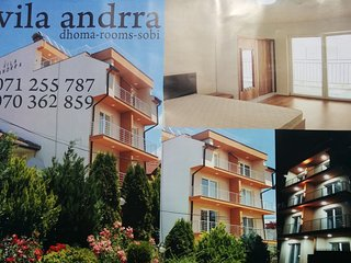 Nice 16 bedroom Condo in Struga - Struga vacation rentals