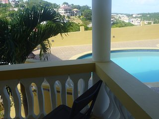 Nice 1 bedroom Private room in Duncans - Duncans vacation rentals