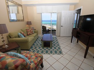 Winter Rates from $149. 5- 2 Bedrooms Available! - Destin vacation rentals
