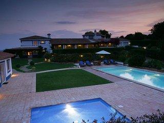 5 bedroom Villa with Internet Access in Boliqueime - Boliqueime vacation rentals
