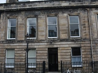 11A Hope Street, St Andrews - Saint Andrews vacation rentals