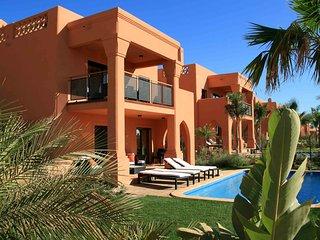3 bedroom villa with private pool in Alcantarilha - Alcantarilha vacation rentals