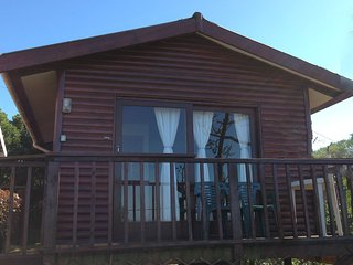 Dolphin Cottage in Chintsa East - Chintsa East vacation rentals