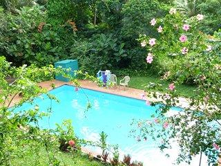 Vacation rentals in Tonga