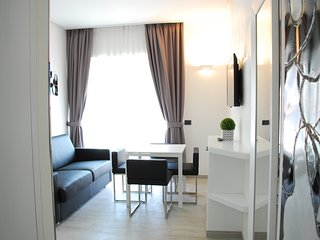 Brand new apartment 4persons - Rapallo - Rapallo vacation rentals