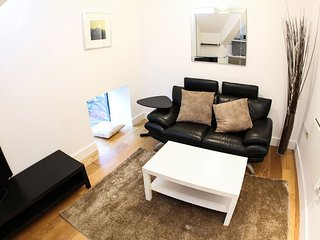 8 Lime Square - Newcastle upon Tyne vacation rentals