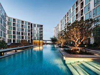 The Chill, Kathu Patong Phuket - Patong vacation rentals