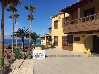 Self catering 2 bed apt - Costa Adeje vacation rentals