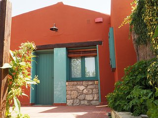 Perfect 2 bedroom Farmhouse Barn in Province of Lleida - Province of Lleida vacation rentals