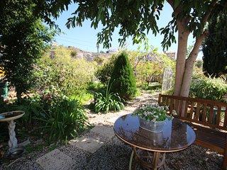 Studio la Finquita in Granadilla - Granadilla de Abona vacation rentals