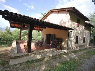 Fattorie di Celli - Aiolo - Poppi vacation rentals