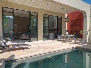 Casa Sollabelle a Peaceful Oasis - Merida vacation rentals
