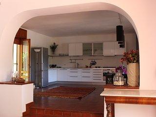 Villa Oriente - Lecce vacation rentals