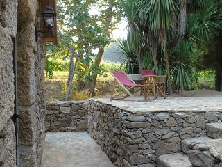 Romantic 1 bedroom Private room in Celorico de Basto with Internet Access - Celorico de Basto vacation rentals