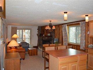 Beaver Village Unit #0624 - Winter Park vacation rentals