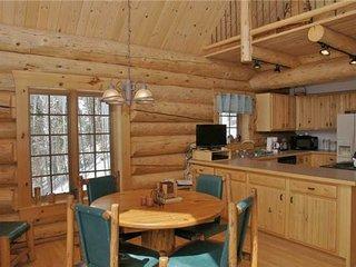 Perfect 2 bedroom Vacation Rental in Fraser - Fraser vacation rentals