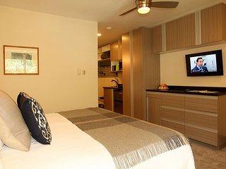 Adjoining Mountainside Inn Rooms - Undergoing Upgrades For Summer 2016! - Telluride vacation rentals