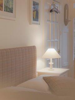 Family Retreat @ Arthur's Seat - Edinburgh vacation rentals