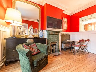 La Villette - Paris vacation rentals