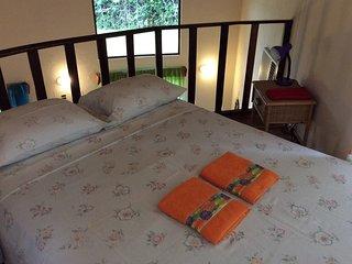 Nice Villa with Internet Access and A/C - La Cruz vacation rentals