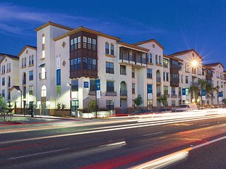 256- Beautiful, new  2br/ 2ba in Santa Clara! - Santa Clara vacation rentals