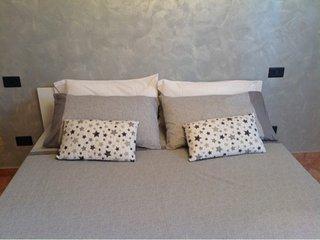 Cozy 1 bedroom Cremona House with Internet Access - Cremona vacation rentals