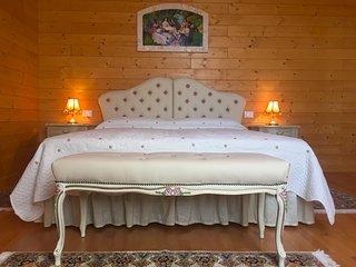 Un Girasole in Valpolicella - Negrar vacation rentals