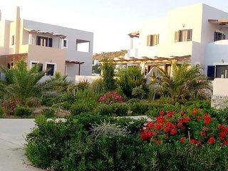 Leros Gourna Sunset- Apartments - Leros vacation rentals