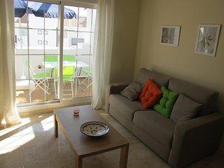 Penthouse Flat in Sabinillas - San Luis de Sabinillas vacation rentals