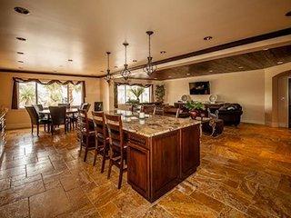 Gulfside Luxury Condo - Clearwater Beach vacation rentals