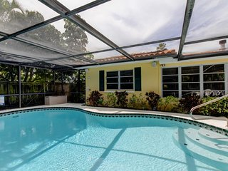 Sunset Beach House - Clearwater Beach vacation rentals