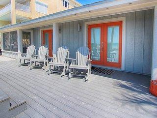 3 Palms Retreat - Indian Rocks Beach vacation rentals