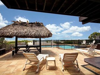 Sunshine's Hideaway - Indian Rocks Beach vacation rentals