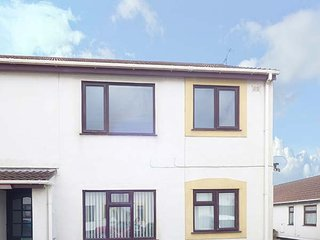 SEA BREEZE, first floor apartment with WiFi close to the beach, in Brean, Ref 939240 - Brean vacation rentals