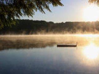 The Guest Lodge at Santa Claus Lake - Temple vacation rentals