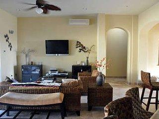 Spectacular 5 Bedroom Villa in San Jose del Cabo - San Jose Del Cabo vacation rentals