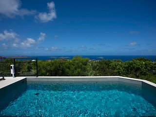 Romantic 1 Bedroom Villa in Vitet - Vitet vacation rentals