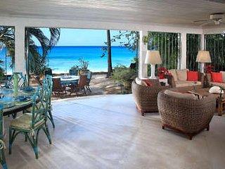Gorgeous 4 Bedroom Villa in Gibbs - Lower Carlton vacation rentals