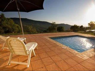 House in Ubrique, Cadiz 103606 - Ubrique vacation rentals